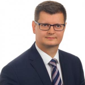 Piotr Bujwicki - informacje o kandydacie do sejmu