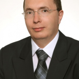 Jan Żochowski - informacje o kandydacie do sejmu
