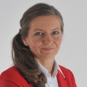 Bożena Jelska - Jaroś - informacje o kandydacie do sejmu