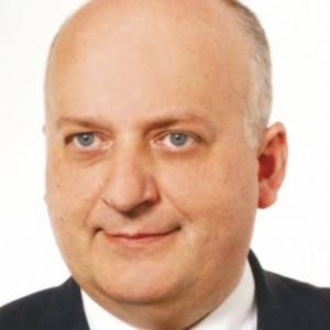 Karol Guzikiewicz - informacje o kandydacie do sejmu