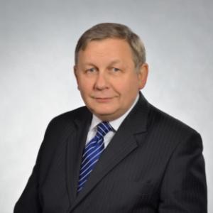 Jan Kilian  - informacje o pośle na sejm 2015