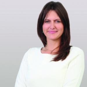 Anna Dutkowska - informacje o kandydacie do sejmu