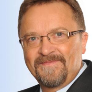 Edmund Głombiewski - informacje o kandydacie do sejmu