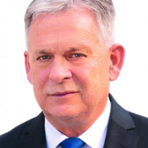 Aleksander Mrówczyński - informacje o pośle na sejm 2015
