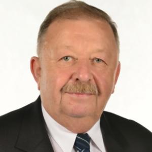 Dariusz Janta - informacje o kandydacie do sejmu