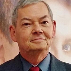 Marian Stefan Wasilewski - informacje o kandydacie do sejmu