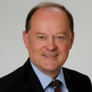 Jan Kłosek - informacje o kandydacie do sejmu