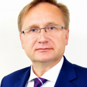 Andrzej Janusz  Gawron - informacje o pośle na sejm 2015