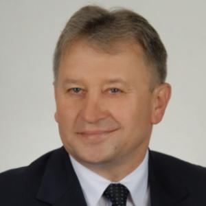 Jerzy Bogdan  Sądel - informacje o kandydacie do sejmu