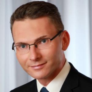 Konrad Zygmunt  Głębocki - informacje o kandydacie do sejmu