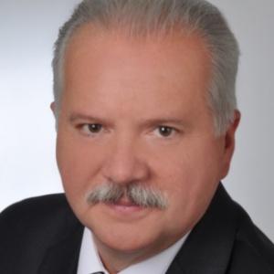 Jerzy Stanisław  Nowakowski - informacje o kandydacie do sejmu