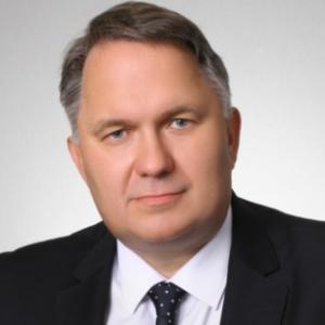 Mariusz Tomasz  Chudzicki - informacje o kandydacie do sejmu