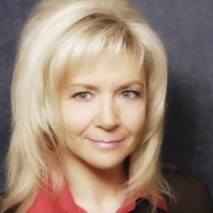 Dorota Ewa  Korzonek - informacje o kandydacie do sejmu