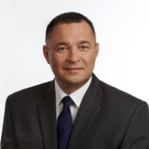 Bogusław Znyk - informacje o kandydacie do sejmu