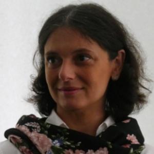 Elżbieta Kogowska-Piasecka - informacje o kandydacie do sejmu