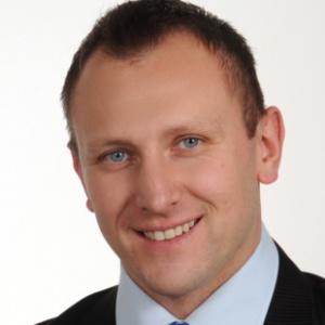 Łukasz Norek - informacje o kandydacie do sejmu