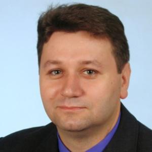Franciszek Marcol - informacje o kandydacie do sejmu