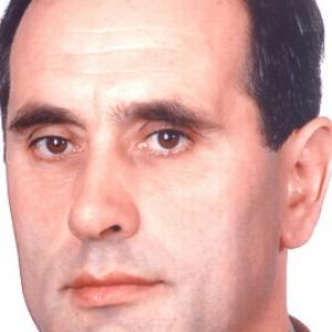 Franciszek Wiesław Kawa - informacje o kandydacie do sejmu