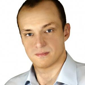 Krzysztof Andrzej Bursztynowicz - informacje o kandydacie do sejmu