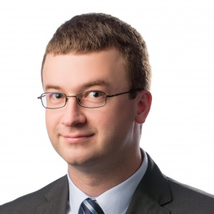 Paweł Wołczański  - informacje o kandydacie do sejmu