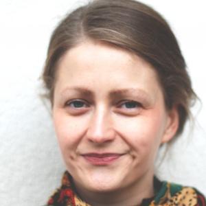 Inga Koralewska - informacje o kandydacie do sejmu