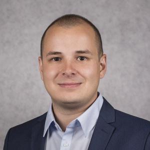 Maciej Masłowski - informacje o pośle na sejm 2015