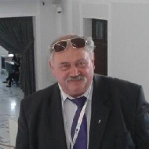 Andrzej Ireneusz Łukaszuk - informacje o kandydacie do sejmu