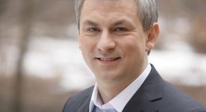 PKW: wyniki wyborów z okolic Szczecina. Kto został senatorem?
