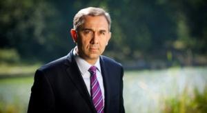 PKW: wyniki Lublin, Kraśnik. Kto senatorem?