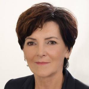 Teresa Hałas - informacje o pośle na sejm 2015