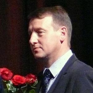 Leszek Ryszard Galemba - informacje o pośle na sejm 2015