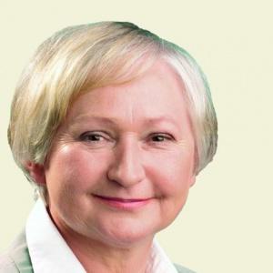 Ewa Tomaszewska  - informacje o pośle na sejm 2015