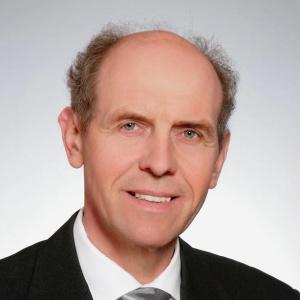 Jan Klawiter  - informacje o pośle na sejm 2015