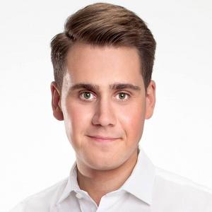 Daniel Milewski  - informacje o pośle na sejm 2015