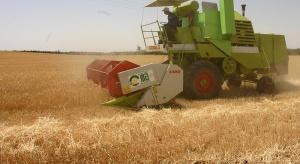 Rząd zwiększył na 2016 r. zwrot akcyzy od paliwa rolniczego
