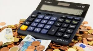 Legislacyjny bat na znikający VAT. Oszuści powinni się bać?