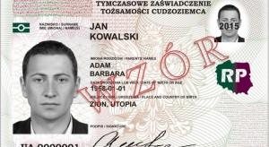 Dowody tożsamości dla uchodźców. W Polsce wydano ich już blisko 500