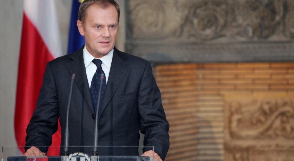 Wybory prezydenckie w 2020 r. Czy Donald Tusk ma szansę wygrać?