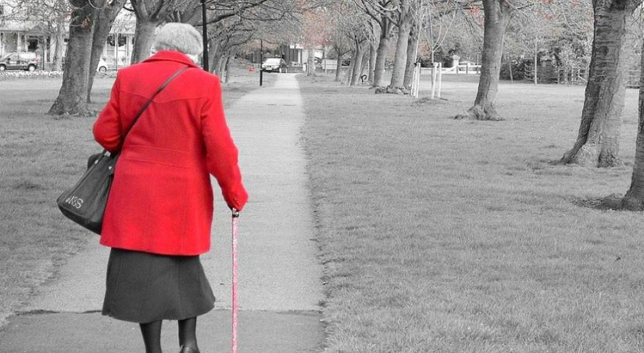 Prezydencki projekt o emeryturach: Reforma emerytalna nie uda się bez oskładkowania wszystkich form pracy