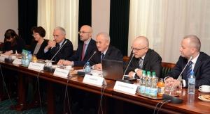 ME: Spotkanie ministra Tchórzewskiego z wicekanclerzem Niemiec Gabrielem
