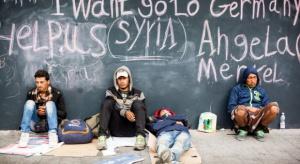 Pierwsi uchodźcy prawdopodobnie w marcu trafią do ośrodka w Dębaku