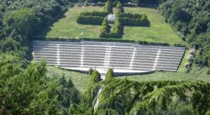 Problem polskiego cmentarza w Monte Cassino wyciszony, a nie rozwiązany?