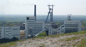 Premier: kolejne projekty dla Śląska na 5 mld zł - zatwierdzone