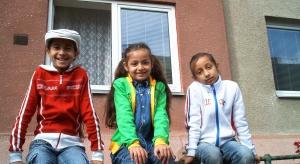 Romowie są już normalnymi Polakami, nie potrzebują specjalnej troski?