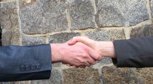 Andrzej Duda i Andrej Kiska spotkają się w niedzielę na Słowacji