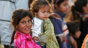 Zbadają sytuację migrujących dzieci