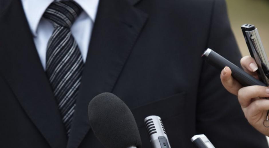 TVP Info zwalnia wydawców. Powodem marsz KOD
