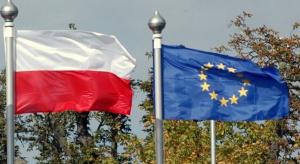 Polska spóźnia się z wdrożeniem ponad 40 dyrektyw UE