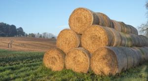 Komisja przyjęła projekt ustawy w sprawie obrotu ziemią