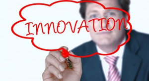 Eksperci pozytywnie o projekcie tzw. małej ustawy o innowacyjności